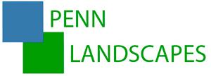Penn Landscapes